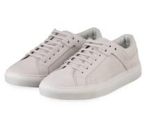 Sneaker FUTURISM TENN - HELLGRAU