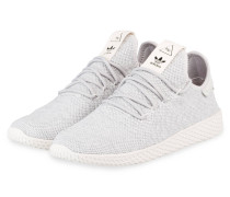 Sneaker PHARELL WILLIAMS TENNIS HU