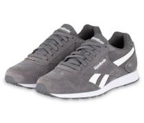 Sneaker ROYAL GLIDE LX - GRAU/ WEISS