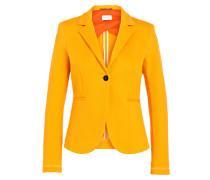 Blazer - orange