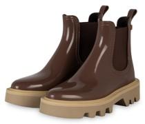 Chelsea-Boots ROXIE mit Zitronenduft