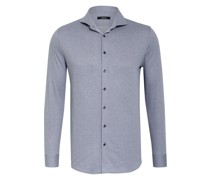 Jerseyhemd Extra Slim Fit