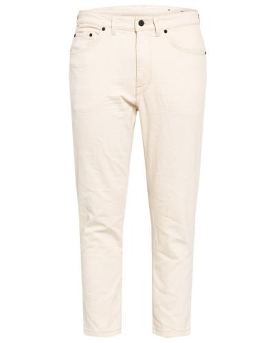 Jeans BIT Slim Fit