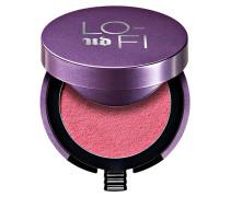 LO-FI MOUSSE 3.71 € / 1 g
