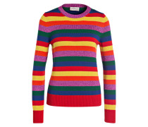 huge selection of 3ec21 0cc40 Moncler Pullover | Sale -10% im Online Shop