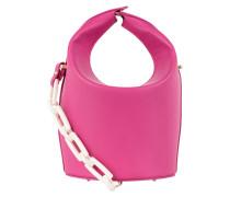 Handtasche KALEA