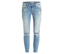 Jeans ADRIANA