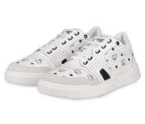 Sneaker SKYWARD - WEISS/ SCHWARZ