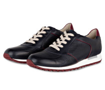 Sneaker BARON - navy