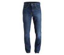 Jeans 511 Slim-Fit - fang blue