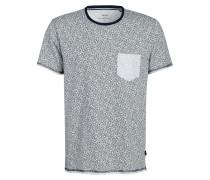 Lounge-Shirt REMIX 1 FUNCTION
