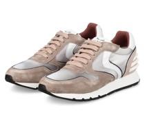 Sneaker JULIA POWER - BEIGE/ HELLGRAU
