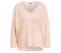 Oversized-Shirt VENJA