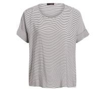 T-Shirt CIPHIEBY - weiss