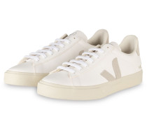 Sneaker CAMPO EASY - WEISS