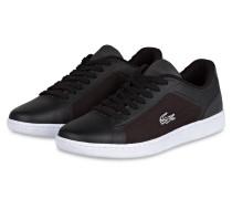 Sneaker ENDLINER 317 - schwarz