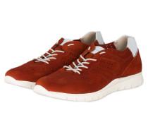 Sneaker ALDO - braun