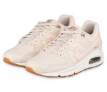 Sneaker AIR MAX COMMAND PREMIUM - beige