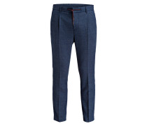 Hose BLAKE Relaxed Slim-Fit im Jogging-Stil