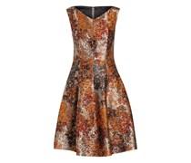 Kleid GOMMA