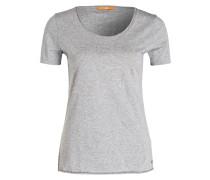 T-Shirt TASHIRT - grau