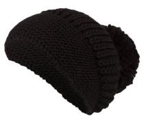 Mütze BERYL