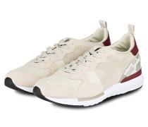 Sneaker TRIDENT EVO LIGHT - beige