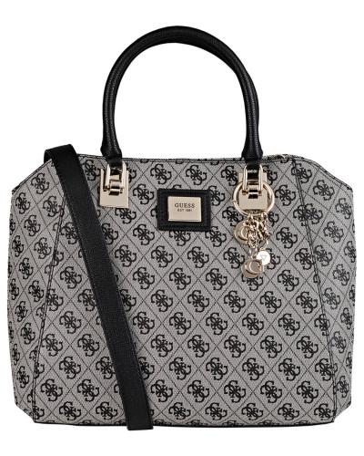 Handtasche CANDACE ELITE