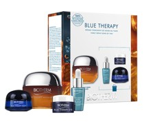 BLUE THERAPY 73 € / 1 Menge