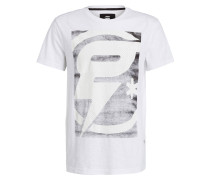 T-Shirt RUSTRIL