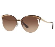 Sonnenbrille BV6110