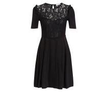 Kleid REJANE - schwarz