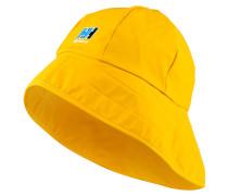 Südwester - gelb
