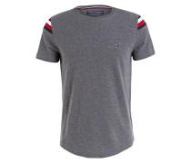 Piqué-Shirt DONNY