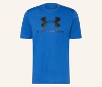 T-Shirt UA SPORTSTYLE