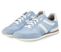 Sneaker ADRENY-S - blau