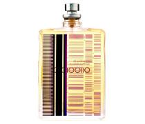 ESCENTRIC 01 100 ml, 120 € / 100 ml