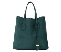 Shopper - grün