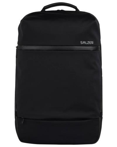 Rucksack SAVVY mit Laptop-Fach