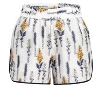 Shorts NAOMI