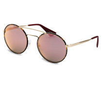 Sonnenbrille PR 51SS