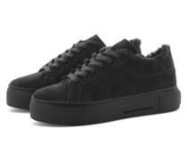 Sneaker BIG - SCHWARZ