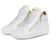 Sneaker KRISS
