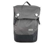 Rucksack DAYPACK PROOF 18 l (erweiterbar auf 28 l)