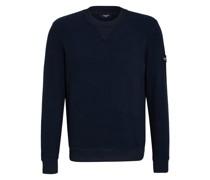 Fleece-Sweatshirt ARTHUR