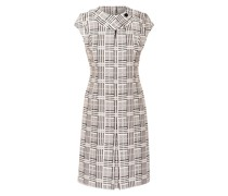 Tweed-Kleid AERIN