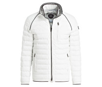 Steppjacke MOL MEN