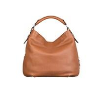 Hobo-Bag FANTASY AISHA