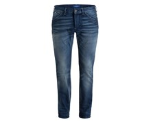 Jeans PHAIDON Slim-Fit