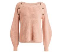 Pullover DAIA - laschs